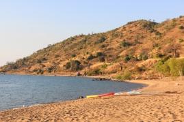 MbambaBayLikoma (117)