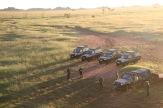 18-20 serengeti (274)-1