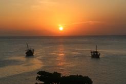 Zanzibar (2028)