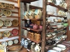 Day 15 - Dedza Pottery