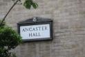 Ancaster