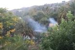 Day 4 - Mbamba Bay Morning