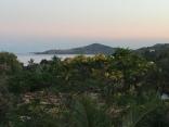Day 5 - Mbamba Bay