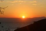 Day 10 - Monkey Bay Sunrise
