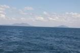 Day 9 - Lake Malawi Morning
