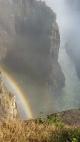 Day 18 - Victoria Falls