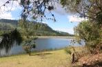 Day 13 - Zomba Plateau